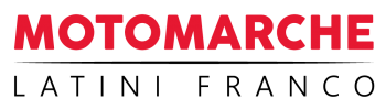 cropped-logo-motomarche-7.png